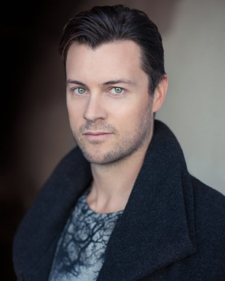 daniel feuerriegel height and weight