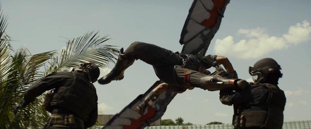 File:Captain America Civil War 55.png