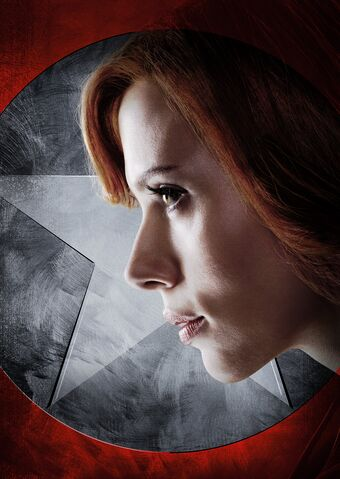File:Textless Character CW Poster 01.jpg