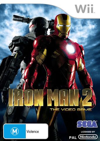 File:IronMan2 Wii AU cover.jpg
