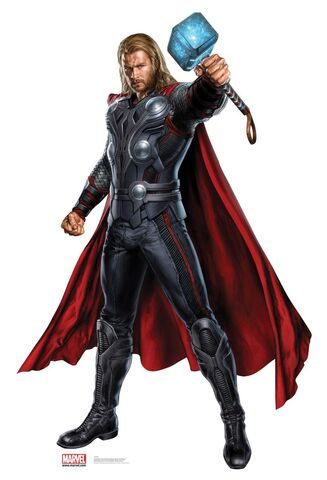 File:The-Avengers 4a149347.jpg