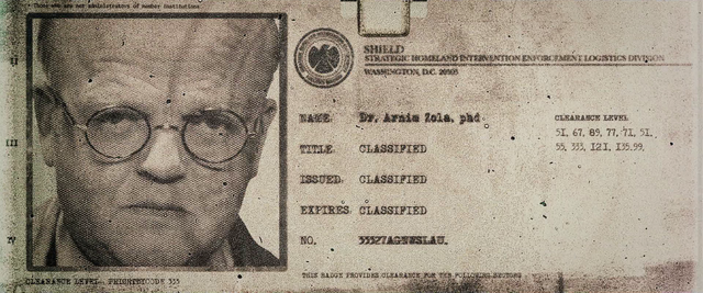 File:Zola's File2.png