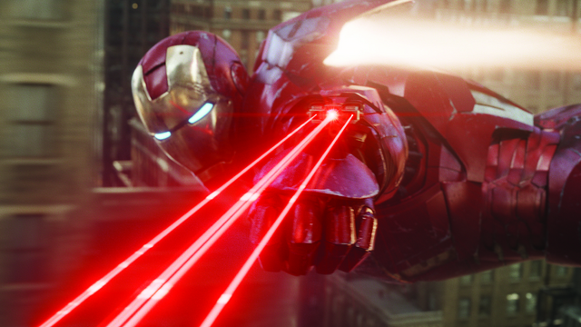 File:IronMan3Lasers-Avengers.png