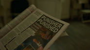 Punisher Punished