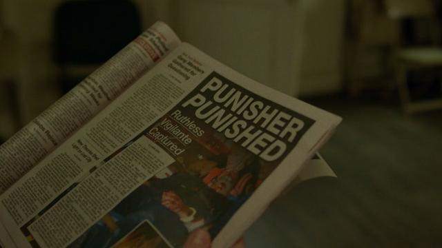 File:Punisher Punished.png