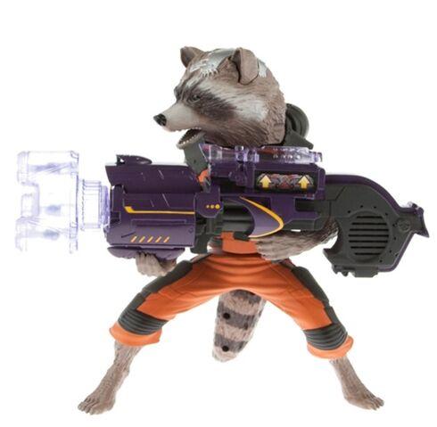 File:Rocket figure 3.jpg