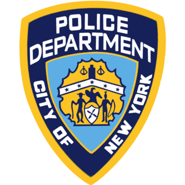 File:NYPD.png