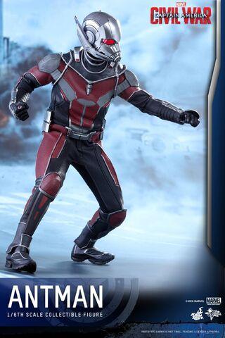 File:Ant-Man Civil War Hot Toys 10.jpg