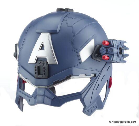 File:Cap Helmet Toy 2.jpg