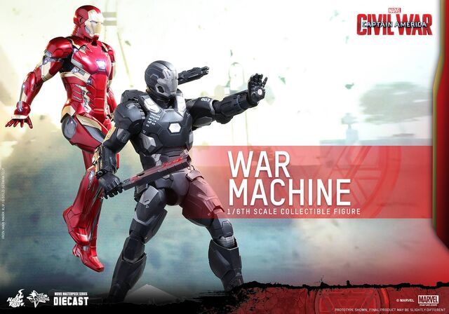 File:War Machine Civil War Hot Toys 4.jpg