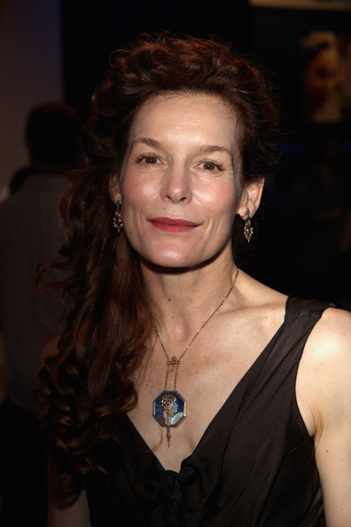 alice krige plastic surgery