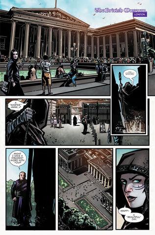File:Doctor Strange Prelude 1.jpg