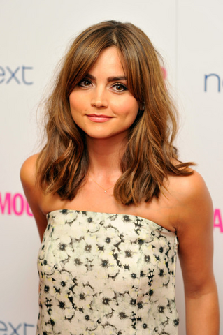 File:Jenna-Louise Coleman.png