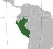 File:Map of Peru.png
