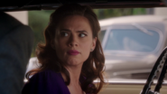 Peggy's Quizzal Look (2x02)