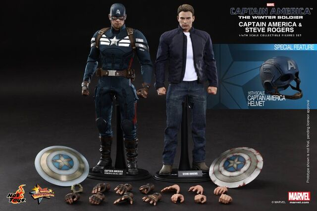 File:Cap Hot Toy 15.jpg