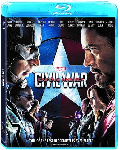 File:CivilWarMovie02.jpg