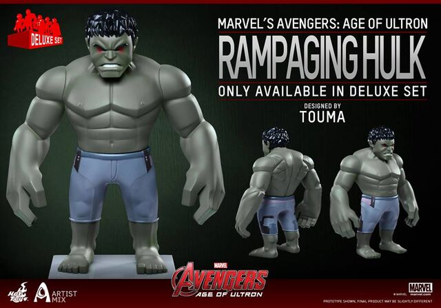 File:Hulk artist mix 5.jpg
