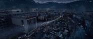 Novi Grad