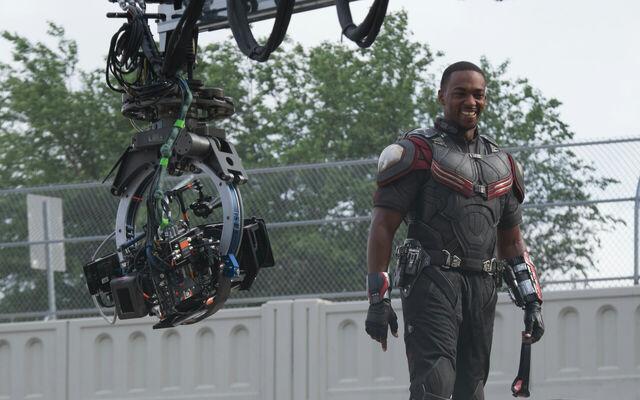 File:Captain America Civil War BTS 1.jpg