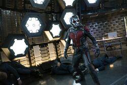 Ant-Man promo 8