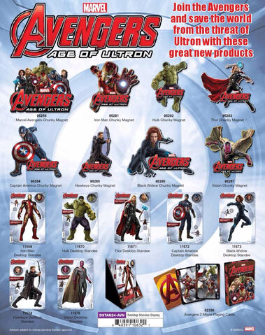 File:AOU Magnets and Standees.jpg
