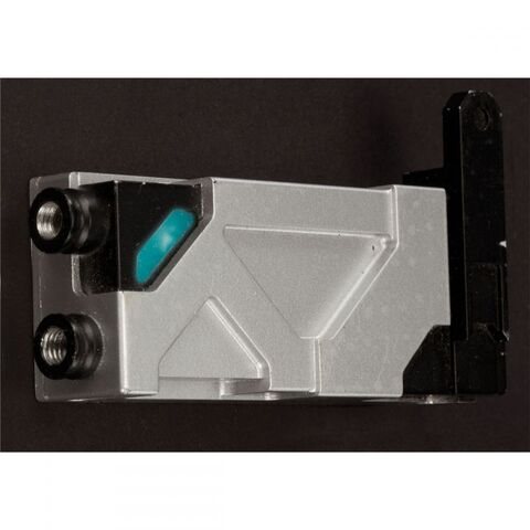 File:Tesseract-Battery-Packs-2.jpg