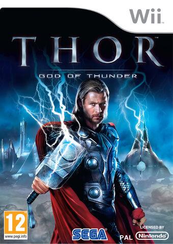 File:Thor Wii EU cover.jpg