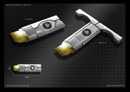 Fury car concept 13
