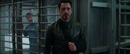 Hawkeye Civil War12