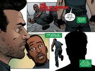 Marvel's Captain America - Civil War Prelude Infinite Comic 001-038