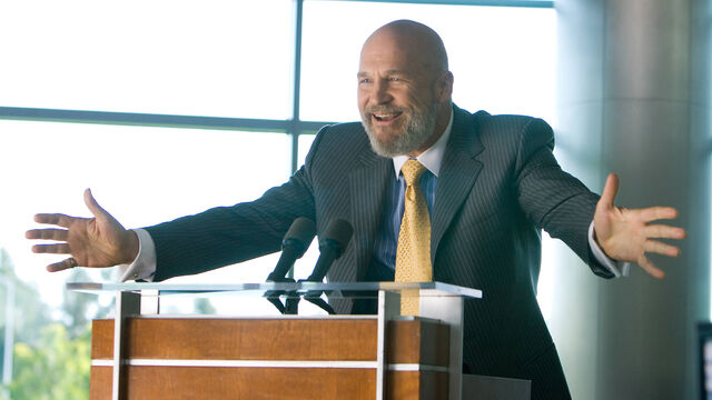 File:Obadiah-Stane-Happy-Speech.jpg