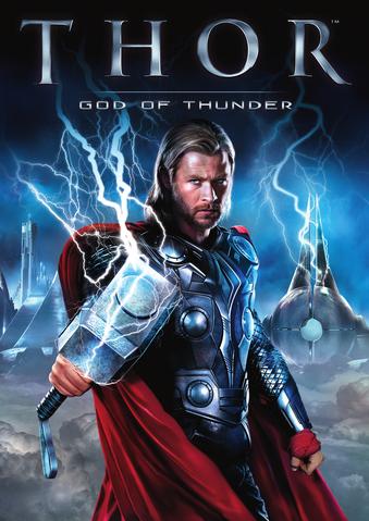 File:Thor productsheet.png