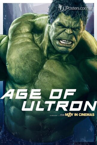 File:Avengers Age Of Ultron Unpublished Character Poster a JPosters.jpg
