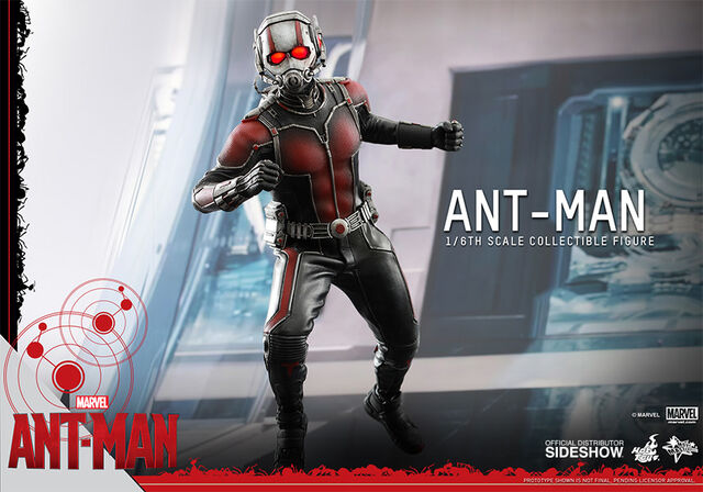 File:Ant-Man Hot Toys 9.jpg