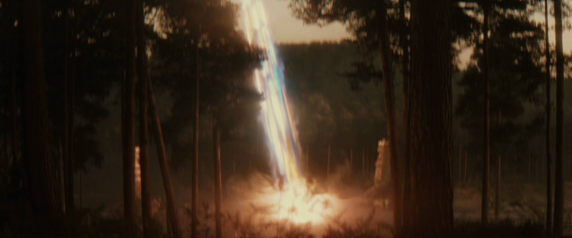Image - Bifrost on Vanaheim.png | Marvel Cinematic Universe Wiki ...