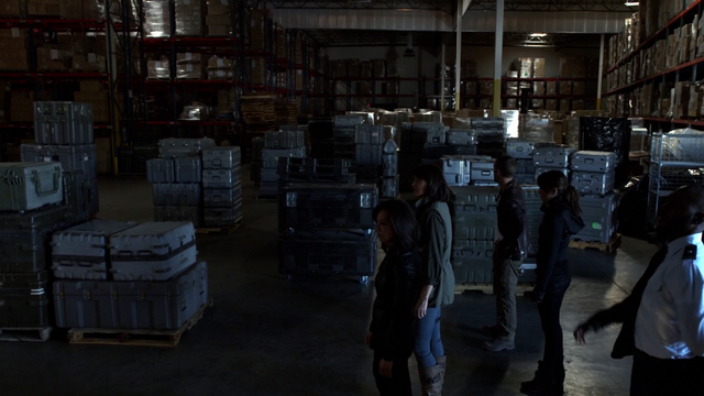 File:Government Warehouse.png