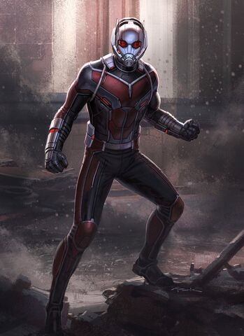 File:Ant-Man CW Costume Concept.jpg
