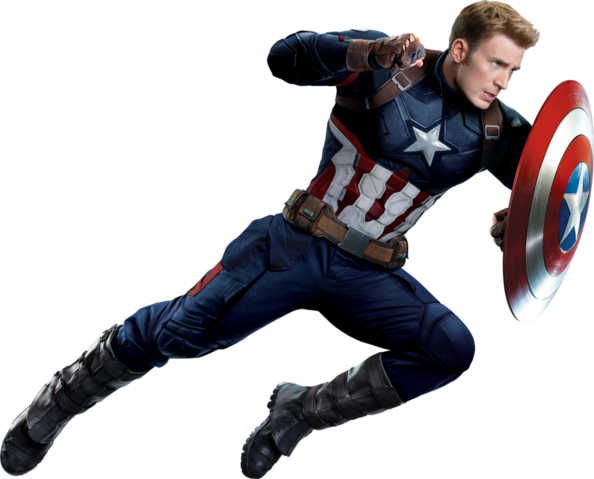 File:Civil War Full Body 07.png