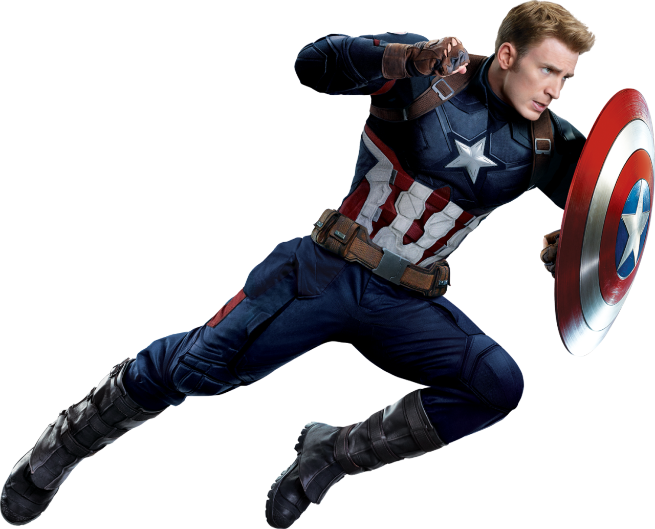 Image civil war full body 07 png marvel cinematic universe wiki
