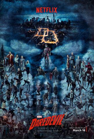 File:Daredevil Season 2 Poster.jpg