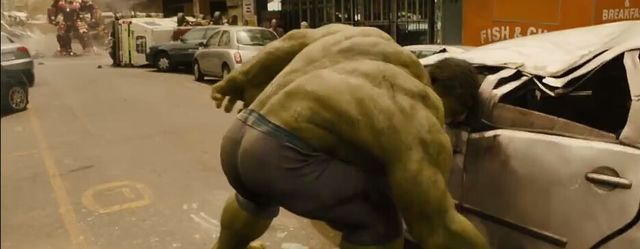 File:Hulk-VS-Hulkbuster.JPG
