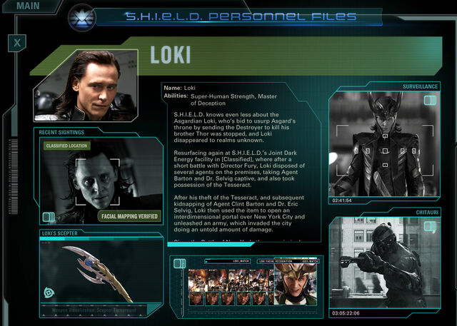 File:S.H.I.E.L.D. files Loki.jpg