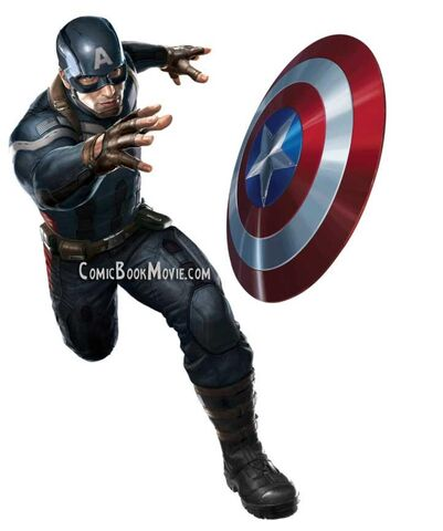 File:New-cap-suit.jpg