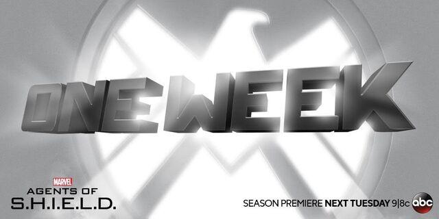 File:AOS S3 Countdown - One Week.jpg