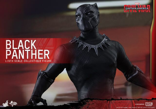 File:Black Panther Civil War Hot Toys 4.jpg