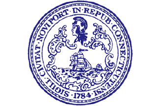 File:Flag of New Haven.png