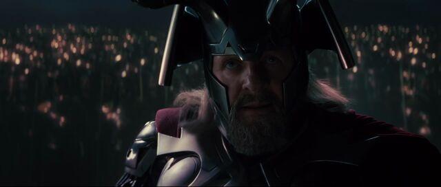 File:Thor-disneyscreencaps.com-427.jpg