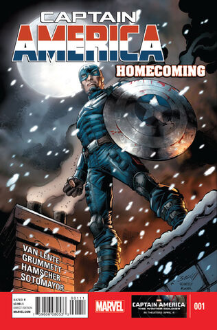 File:CapHomecoming.jpg