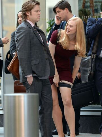 File:Deborah-ann-woll-daredevil-movie-set-in-new-york-city-aug.-2014 1.jpg